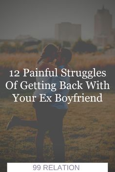 8 Obvious Signs That Your Relationship Is Built On True Love New Relationships, Best Relationship, Horoscope Relationships, Relationship Mistakes, You Broke Me, Told You So, Love Sites, 8th Sign, Be With Someone