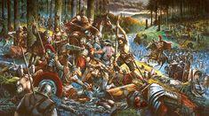 Roman Legion, Roman Era, Roman Emperor, Elba, Present Day, Ancient History, Location History, Rome, Greece