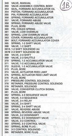 2000 Vw Jetta Tail Light Wiring Diagram additionally Chevy 3500 Vs Ford 250 also 2006 Jetta 2 5l Wiring Diagram besides 4l60e Valve Body Ball Locations as well 3G Alternator. on vw wiring harness diagram