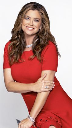 Kathy Ireland, Famous Models, Supermodels, Europe, Actors, American, Style, Fashion, Movies