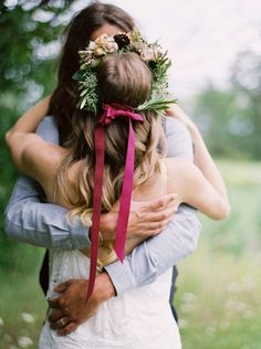 Boho outdoor wedding in Ontario: Photography: Jessica Rose PhotographyRead More on SMP: http://www.stylemepretty.com/2016/01/29/boho-outdoor-wedding-in-ontario/