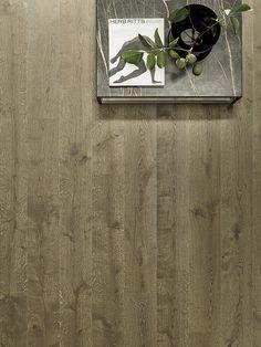 LANDBODEN Felsental Vinyl, Floor Covering, Room Interior Design