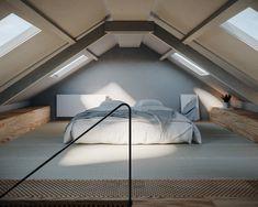@loom.atelier • fotos e vídeo do Instagram Foto E Video, Loom, Instagram, Bed, Furniture, Home Decor, Atelier, Decoration Home, Stream Bed