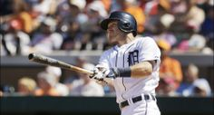 DFS MLB Hitting Coach - August 9th 2015