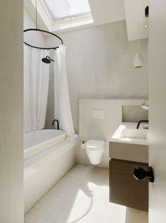 861 best Salle de bain : aménagement & déco images on Pinterest ...