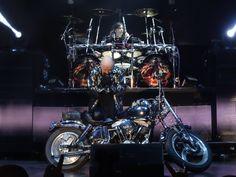 #metalgod #robhalford #hamburg #judaspriest Judas Priest, Hard Rock, Heavy Metal, Blues, 4 Life, Motorcycles, God, Musica, Hamburg
