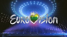 Litauen: Die Ergebnisse der dritten Vorrunde von Eurovizijos Monster, Neon Signs, Lithuania, Circuit