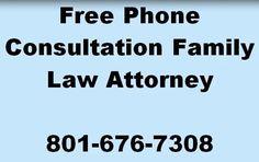 Clearfield 84015 Davis Co. UT divorce lawyer questions