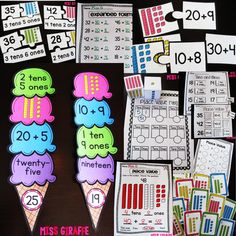 Place+Value+Centers+Worksheets.png (768×768)