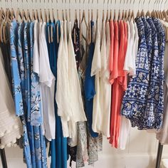 Prepare yourself for the warm weather ahead with some great new pieces for spring! #happymonday #refineyourstyle #springstyle #dcfashion #shoprefine #instalove
