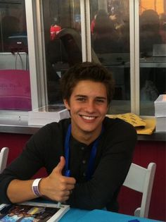 billy unger - Google Search