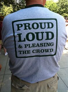 What PROFESSIONAL drum corps is all about...the next STEP UP from marching band...