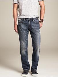 f43b5475 48 Best Clothing images | Banana republic, Man fashion, Menswear
