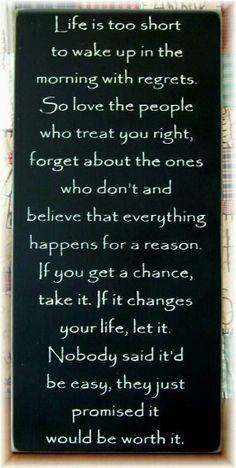 So true ♡