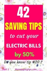 Ways To Save Money, Money Tips, Money Saving Tips, Frugal Living Tips, Frugal Tips, Climate Change Effects, Money Saving Challenge, Financial Peace, Extreme Couponing