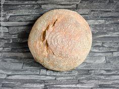 Rezept mit Bild für Øland-Weizenbrot zum World Bread Day 2020 Bread Baking, Food, Whole Wheat Flour, Types Of Cereal, Baking, Essen, Meals, Yemek, Eten