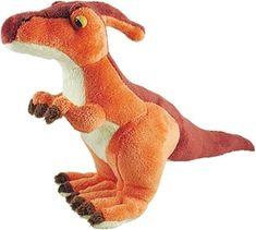 Educational Toys, Kits & Gifts - Science and Nature Dinosaur Gifts, Dinosaur Toys, Dinosaur Stuffed Animal, Child Love, Science And Nature, Educational Toys, Pet Toys, Cuddling, Plush