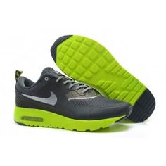 innovative design 66320 1b231 nike air max homme,air nike max - 41,42,43,44