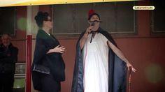 Experiència de programació d'Educació Visual i Plàstica a l'entorn del Teatre-Museu Dalí de Figueres (http://www.salvador-dali.org) L'Escola Salvador Dalí de Figueres, en motiu del seu 40 aniversari, aquest 1r trimestre del curs 2013/2014 ha celebrat la Castanyada amb el retorn de la Gala i en Dalí i ha viscut un Nadal tot dalinià.