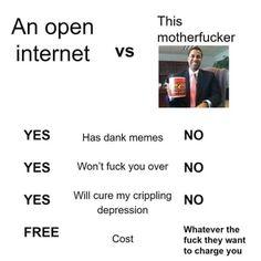 Claim your meme