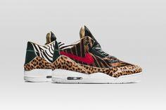 8856c3a5a9be1a The Shoe Surgeon x Air Jordan
