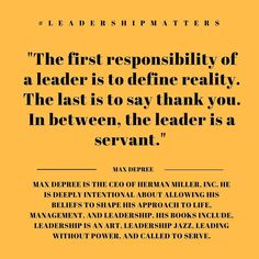 #acsa2017 #ladieswholead #leadership #leadershipmatters