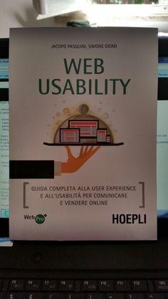 #webusability