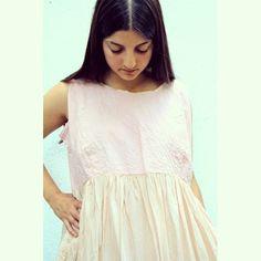 PRIVATSACHEN.silk #privatsachen #coconcommerz #silk #dress #silkdress #fashion #instafashion #ootd #outfit #today #natural #ecofashion #eco #ecolife #handdyed #layeredlook #sustainable #wiw #wardrobe #look #blogger #green #rose #ootd