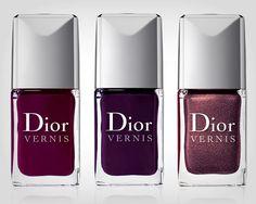 Dior-Vernis-esmalte