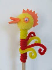 Google Image Result for http://www.original-kids-crafts.com/images/chicken_craft_240.jpg