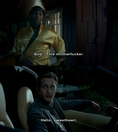haha i love true blood