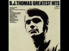 B J  Thomas - Hooked on a Feeling: brings back memories.