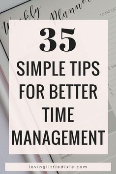 Management Tips That Will Skyrocket Your Productivity Simple tips for better time management.Simple tips for better time management. Time Management Tools, Time Management Strategies, Project Management, Time Management Quotes, Adhd Strategies, Productivity Hacks, Increase Productivity, Productivity Management, How To Stop Procrastinating