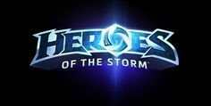 Heroes of the Storm - Beta Preview  http://player2.net.au/2015/02/heroes-storm-beta-preview/