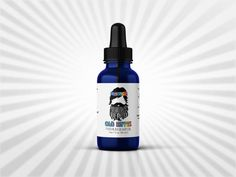 christmas gifts for husband - citrus grove beard oil by yukons beard - gifts for men - gift ideas for men - stocking stuffers - beard oil Beer Christmas Gifts, Christmas Gifts For Boyfriend, Valentines Gifts For Him, Boyfriend Gifts, Christmas Ideas, Beard Gifts, Beard Oil And Balm, Best Beard Oil, Best Anniversary Gifts