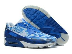 Hyperfuse Mens, Hyperfuse Premium, Moon White, Blue White, Shoes Nices, Anniversary Womens, 25 Anniversary, Air Max W, 90 Online
