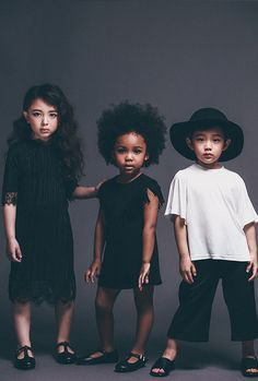 GENTLE KIDS _ 2016 S/S LOOKBOOK HIGH END BRAND FOR UPPER CHILD  _ Kids wear / kids model / child / kids fashion / 아동복 / 키즈모델 / 모델 / 키즈웨어