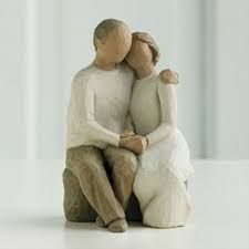 Buy #Quality #Willow #Tree #Figurines Products online at decorvilla. http://bit.ly/1rpo5AL