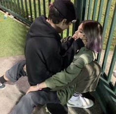 Cute Relationship Goals, Cute Relationships, Couple Aesthetic, Aesthetic Pictures, Cute Couples Goals, Couple Goals, The Love Club, This Is Love, All I Want