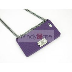 Cool A BATHING APE man silicone case for iPhone 5 - black | windycase.com