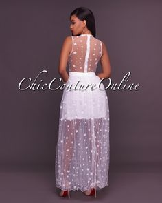 African Lace Dresses, Fashion Books, Star Print, Long Dresses, Formal Dresses, Fit Flare Dress, Clubwear, African Fashion, Lace Skirt