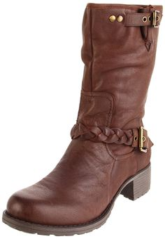 nicole Women's Jest Ankle Boot -- Check out this great product. #womensboots