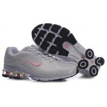 low priced 11985 dfcc8 Shox R4 Women-32 Nike Air Jordan 6, Nike Air Max, White Basketball