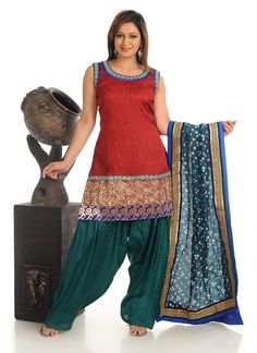 Product Code: 3758  ||   PRICE:- 6962  /- INR