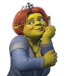 Fiona was the first Princesa Fiona, Comic Book Characters, Comic Books, Disney Characters, Burro Do Shrek, Shrek E Fiona, Shrek Character, History Major, Princess Drawings