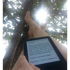 Reading Desire Map under my favorite tree. Creating #visions and #intentions not #goals. #desiremap #daniellelaporte #coredesiredfeelings #abundance #freedom #inspiration #wellness #sacredtree #sacredmoments - via http://iconosquare.com/p/1070400407384660778_1664201573#sthash.GtaPsu3W.dpuf