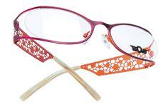 BOZ Kibbou Eyeglasses by BOZ   FREE Shipping - GoOptic.com Tom Ford Sunglasses, Sports Sunglasses, Missoni Sunglasses, Discount Eyeglasses, Smith Optics, Designer Eyeglasses, Porsche Design, Guess By Marciano, Salvatore Ferragamo