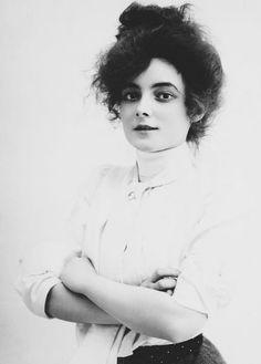 Ms. Marie Doro, 1902