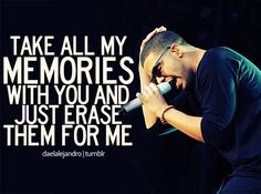 Image detail for -Best Hip Hop Quotes Pictures, Best Hip Hop Quotes Photos, Best Hip Hop ...