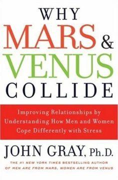 Why Mars and Venus Collide by John Gray, http://smile.amazon.com/dp/B0012GTZFM/ref=cm_sw_r_pi_dp_lMogub1A9ETKB